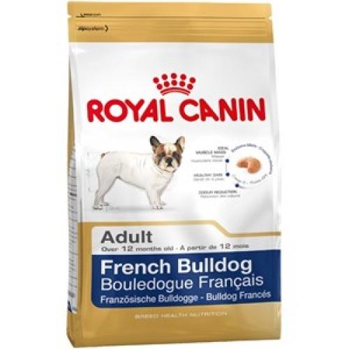 Hrana Royal Canin
