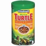 Mancare reptile
