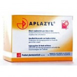 Vitamine Aplazyl