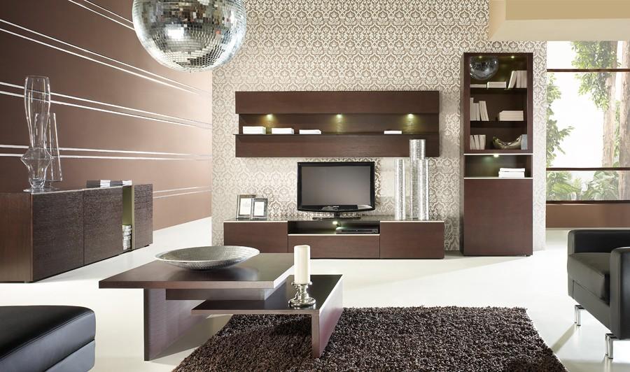 Livinguri livinguri for Casa moderna tunisie