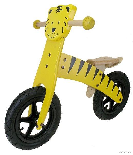 Biciclete copii ieftine