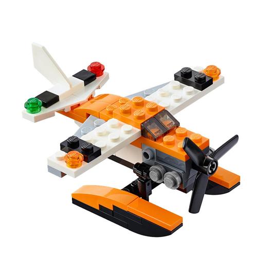 Seturi constructie lego