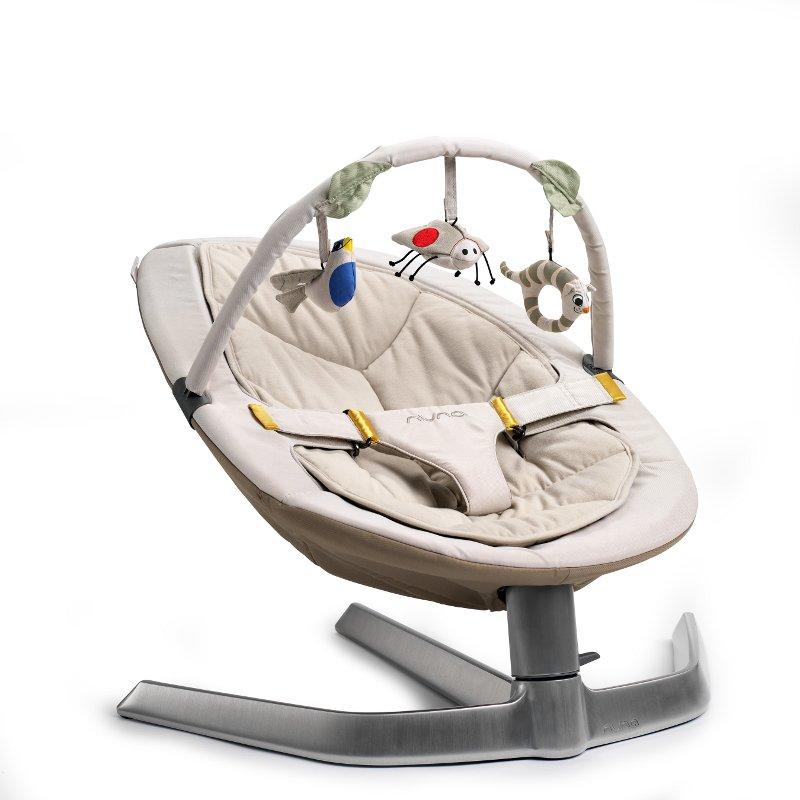 Balansoare bebelusi