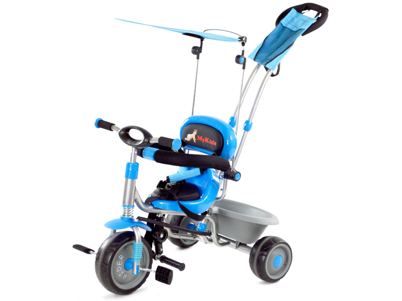 Triciclete copii