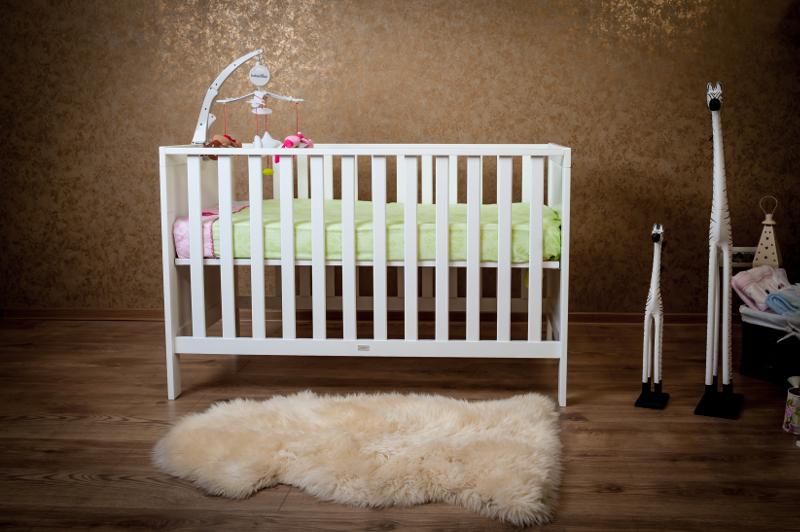 Paturi bebelusi ieftine