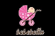 BebeBella