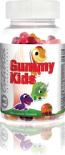 Suplimente alimentare copii