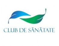 Club de Sanatate
