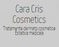 Estetica medicala Bucuresti