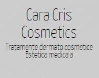 Cara Cris Cosmetics