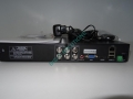 DVR 4 canale Full D1 Streamax 7104C
