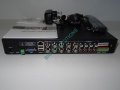 DVR 8 canale Full D1 960H Streamax 8608XQC