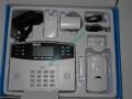 Sistem alarma wireless cu LCD si GSM PG700