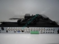 DVR 16 canale 960H Streamax 7216XQE