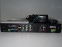 DVR 4 canale Full D1 960H Streamax 7204XQC