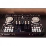 Inchiriere echipamente DJ