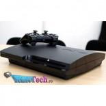 Inchiriere consola Xbox One