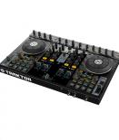 Console/pupitru DJ