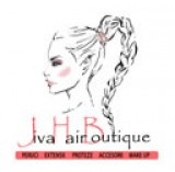 Jiva Boutique SRL