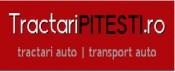 Transport de autoutilitare si microbuze