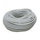 Tevi protectie cabluri