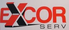 Excor Serv