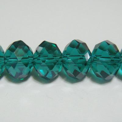 Margele cristal