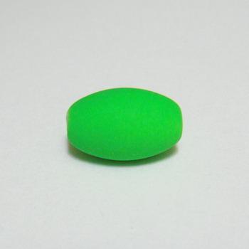 Margele plastic