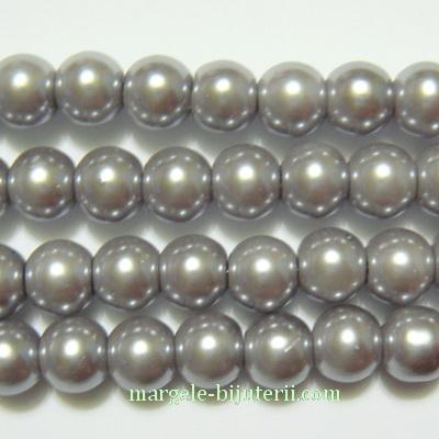 Perle sticla