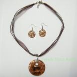 Magazin online bijuterii handmade