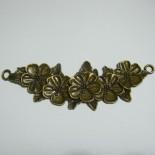 Pandantive bronz