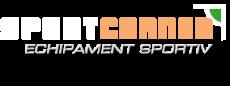 Sport Corner
