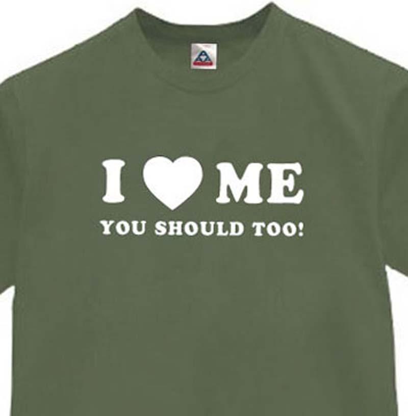 preț redus vânzare bună prima rata Inscriptionari tricouri - Inscriptionari tricouri