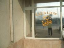 Colantari vitrine