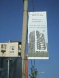 Bannere publicitare outdoor