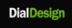 Dial Design