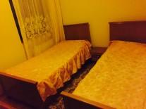 Cazare apartament hotel Poiana Brasov