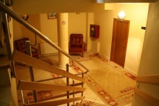 Hotel Poiana Brasov