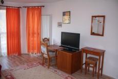 Cazare hotel Poiana Brasov