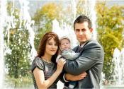 Foto video botez