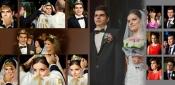 Pachet foto video nunta standard