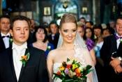 Video nunta Dambovita