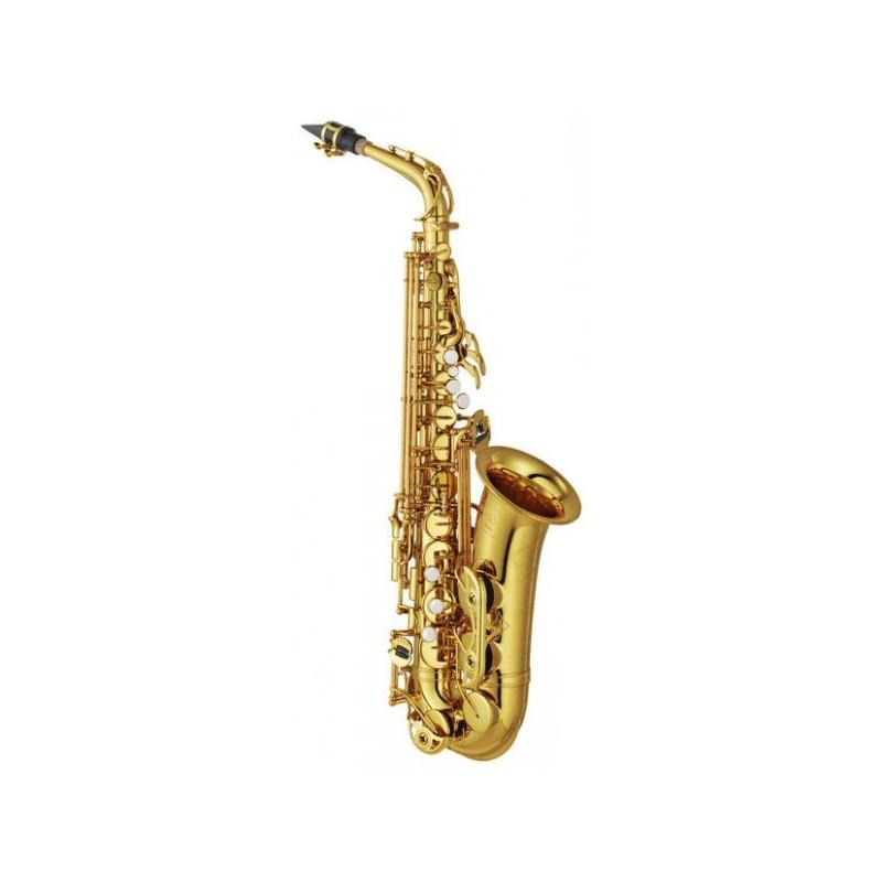 Saxofoane