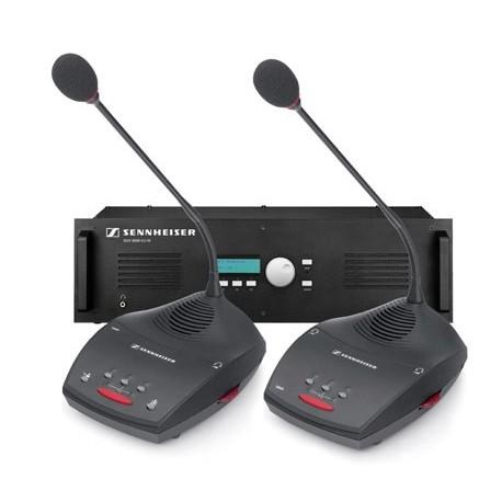 Microfoane conferinta