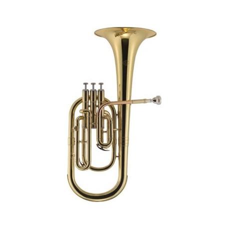 Instrumente de fanfara