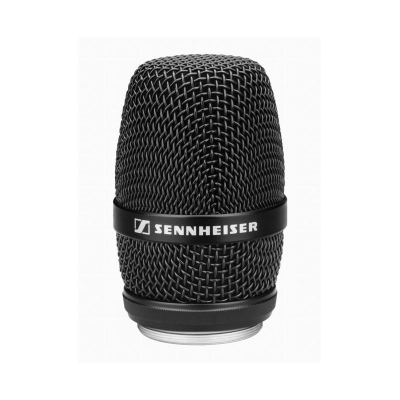 Accesorii microfoane
