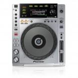 Playere DJ