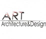 Art Arhitecture & Design