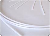 Tuburi din poliacetal