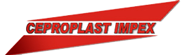 Poliacetal